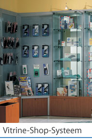 vitrine-shop-systeem