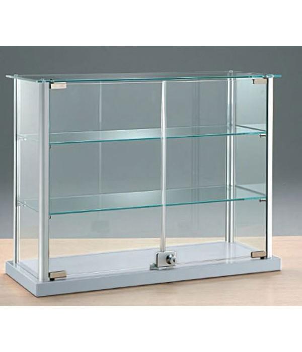 Mini-vitrine 65x25x50cm