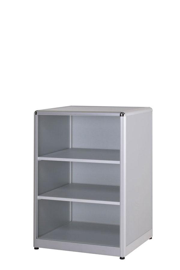 Kassablok PR-107/K 62x56x93cm