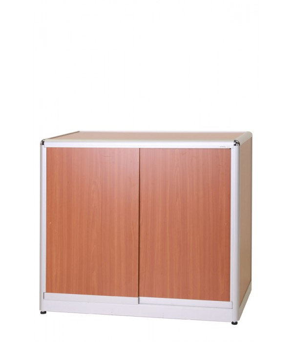 Toonbank PR-111/KD 86x56x93cm