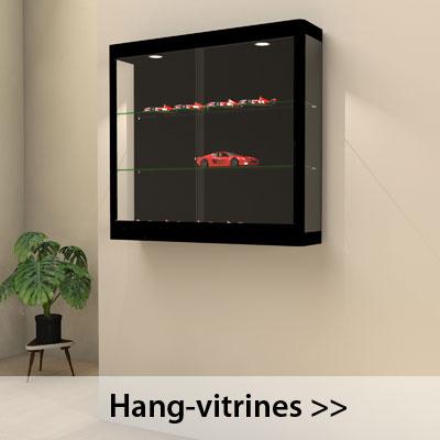 hangvitrines