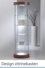 design-vitrinekasten